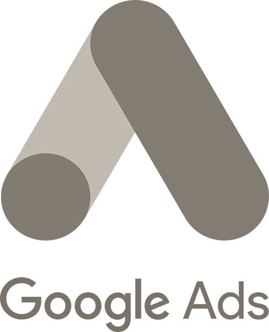 Paid ads from Google Ads